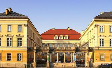 muzea-wrocław